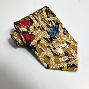 Boss Hugo Boss silk neck tie